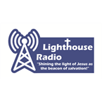 Lighthouse Radio South Africa