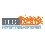 Lijo_Media Broadcast Sudan