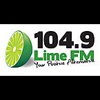 Lime FM Australia, Mount Gambier