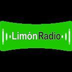 Limón Radio Costa Rica