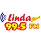 Linda Stereo 99.5 Colombia, Cúcuta