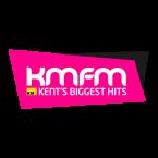 KMFM 96.4 FM United Kingdom, Folkestone