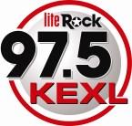97-5 KEXL 97.5 FM USA, Pierce