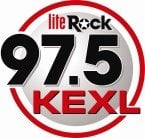 97-5 KEXL 97.5 FM United States of America, Pierce