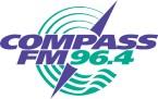Compass FM 96.4 FM United Kingdom, Kingston upon Hull