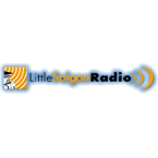 Little Saigon Radio 1480 AM United States of America, Santa Ana