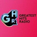 Greatest Hits Radio 96.4 FM United Kingdom, Guildford