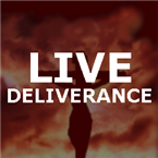 LiveDeliverance United States of America