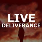 LiveDeliverance USA