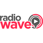 Radio Wave 96.5 96.5 FM United Kingdom, Blackpool