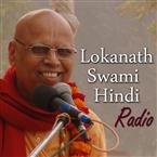Lokanath Swami Hindi Radio India