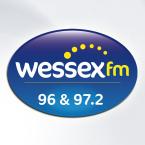 Wessex FM 97.2 FM United Kingdom, Dorchester