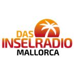 Das Inselradio Mallorca 95.8 FM Spain, Palma de Mallorca