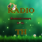 Lopburi Like Radio Thailand