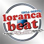 Lorancabeat.com Mexico