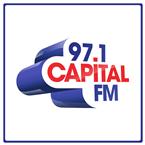 Capital Wirral 97.1 FM United Kingdom, Birkenhead