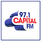 Capital Wirral 97.1 FM United Kingdom, Birkenhead