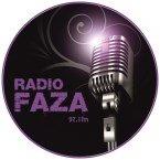 Radio Faza 97.1 FM United Kingdom, Nottingham