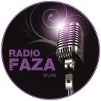 Radio Faza 97.1 FM United Kingdom, Nottingham