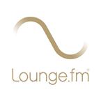 LoungeFM Wien 102.1 FM Austria, Vienna