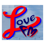 Love FM 98.1 FM Belize, Orange Walk