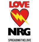 Love NRG radio United Kingdom