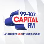 Capital Preston & Blackburn United Kingdom, Manchester