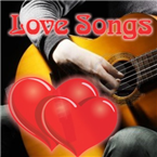 Love Songs Cafe United States of America