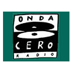 Onda Cero Madrid 98.0 FM Spain, Madrid