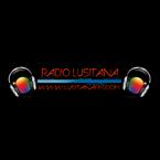 Lusitana FM Luxembourg