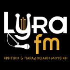 Lyra FM Greece