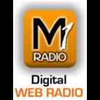 M1Radio Italy