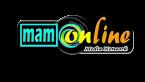 MAM Radio 1 Ghana