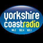 Yorkshire Coast Radio (Bridlington) 102.4 FM United Kingdom, Kingston upon Hull