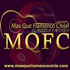 MAS QUE FLAMENCO CHILE Chile