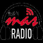 MAS+ FM 97.5 FM Chile, Paine