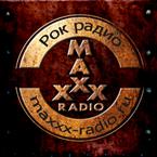 MAXXX RADIO Russia