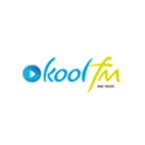 MBC Kool FM 91.7 FM Mauritius, Port Louis
