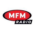 MFM RADIO Morocco, Casablanca