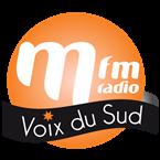 MFM VOIX DU SUD France