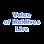 MNBC Raajje R 1458 AM Maldives, Malé