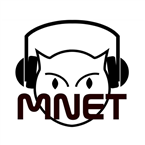 MNET Radio Canada