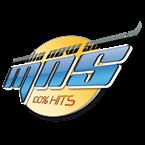 MNS Radio France