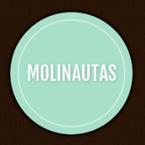 MOLINAUTAS Chile
