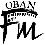 Oban FM 103.3 FM United Kingdom, Oban
