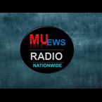 MUEWS RADIO MANILA PHILIPPINES 101.5 FM Philippines, Catarman