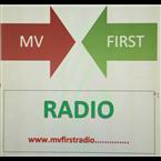 MVFIRSTRADIO Sierra Leone