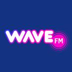 Wave FM 102.0 FM United Kingdom, Dundee