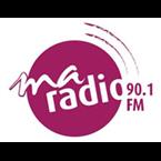 Ma Radio 90.1 FM Belgium, Lessines