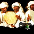 Madeeh Radio - Sudan Sudan